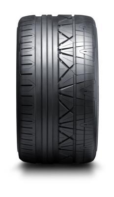 Invo Tires
