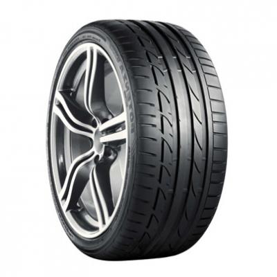 Potenza S001 Tires